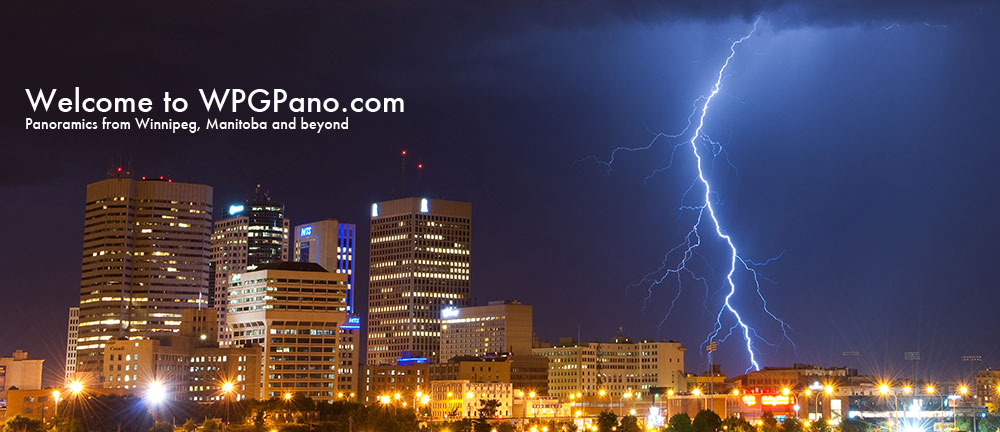 WPGPano.com banner
